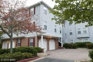 5844 Wyndham Cir #301 Columbia MD, 21044