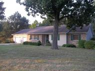2229 County Hwy. 3 Findlay IL, 62534