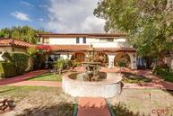 851 Briarcliff Drive Orcutt CA, 93455