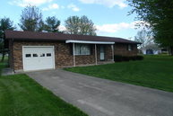 168 Mittendorf South Webster OH, 45682