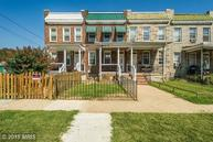 1504 Sycamore Street Curtis Bay MD, 21226