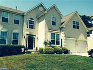17 Cove Ct Hainesport NJ, 08036
