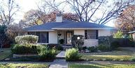 11809 Donore Lane Dallas TX, 75218