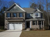 129 Lost Lure Lane 6 Chapin SC, 29036
