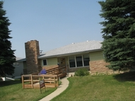 412 S. Iowa Conrad MT, 59425
