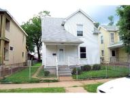 1018 Hughes St Middletown OH, 45042