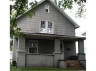 2245 16th St Northeast Canton OH, 44705