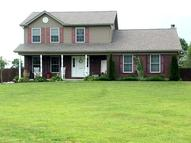263 Cherry Fork Rd Winchester OH, 45697