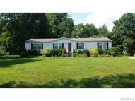 1201 Jacks Creek Road King William VA, 23086