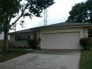2004 Citrus Hill Lane Palm Harbor FL, 34683