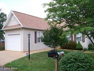 11299 Lafayette Court Orange VA, 22960