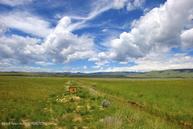 Lot 13 Hay Meadow Dr Pinedale WY, 82941