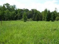 Lot 27 Weeping Willow Drive Easley SC, 29642