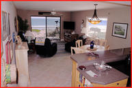 1515 S Atlantic Avenue 304 Cocoa Beach FL, 32931