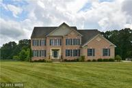 1305 Bluegrass Way Gambrills MD, 21054