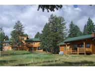1737 County 782 Road Woodland Park CO, 80863