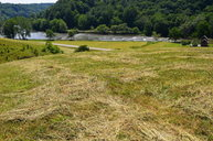 Lot 38 River Meadows Independence VA, 24348