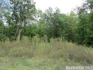Lot 3 Mccraney Lane Waubun MN, 56589
