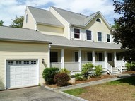 56 Fox Glen Drive Stamford CT, 06903