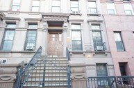 2083 Fifth Avenue 3 New York NY, 10035