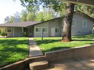 10456 Old Oregon Trl Redding CA, 96003