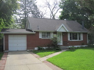 111 South River Road Fox River Grove IL, 60021