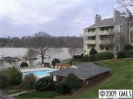 9701 Emerald Point Drive 5 Charlotte NC, 28278