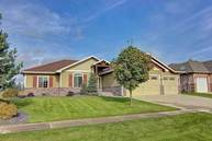 725 N Country Club Dr Deer Park WA, 99006