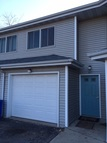 27 Ponwood Cir Madison WI, 53717