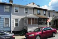 4205 Morrison Court Baltimore MD, 21226