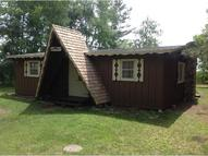 30838 N Lakeview Drive Breezy Point MN, 56472