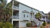 17 Sea Mist Lane Oceanview Saint Helena Island SC, 29920