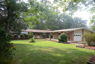200 Weekes Road Fortson GA, 31808