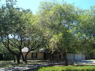5563 Circle Oak Dr Bulverde TX, 78163