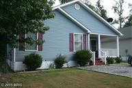 126 10th Street Colonial Beach VA, 22443