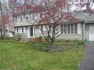 311 Quarry Brook Dr South Windsor CT, 06074