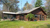 2752 Galloway Road Luzerne MI, 48636
