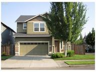 2583 Park View Dr Eugene OR, 97408