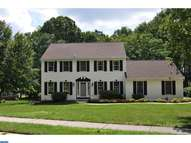 306 Sissinghurst Dr West Chester PA, 19382