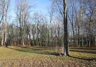 0 Blossom Ln., Lot 7 Warsaw IN, 46580