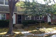 8349 Norwood Drive Millersville MD, 21108