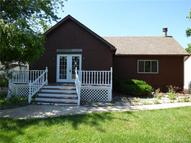9247 Maybee Scofield Road Maybee MI, 48159