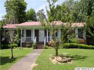 416 Holly Dr Adamsville AL, 35005