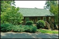 236 Tolliver Trail Townsend TN, 37882