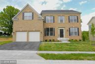 4410 Pensel Road Perry Hall MD, 21128