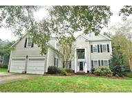 6337 Shining Rock Court Charlotte NC, 28277