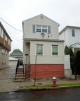 651 Mc Gillvray Pl Linden NJ, 07036