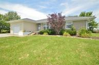 1680 Irvine Road Winchester KY, 40391