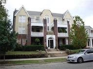 3105 Patterson Avenue 8 Richmond VA, 23221