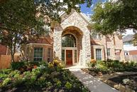 13915 Falcon Heights Dr Cypress TX, 77429
